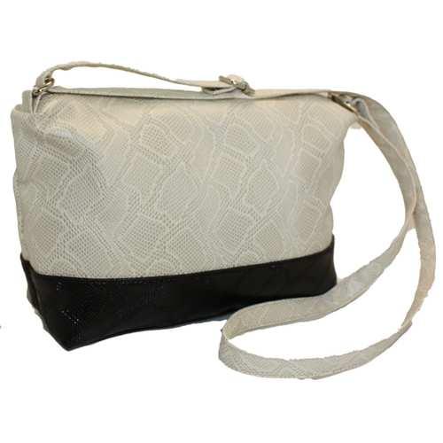 Міцна та стильна жіноча сумочка