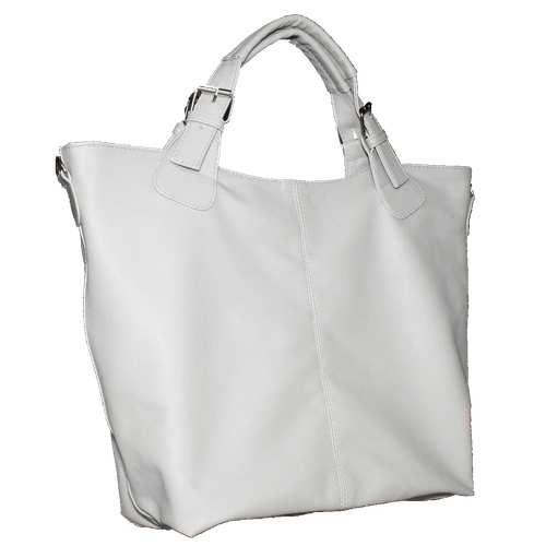 Високоякісна жіноча сумка