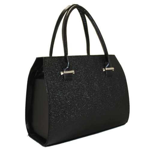 Відмінної якості жіноча сумка