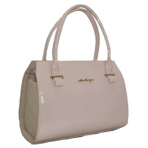 Вишукана каркасна сумка