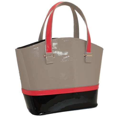 Каркасна сумка