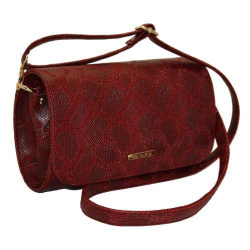 Жіноча сумка - клатч