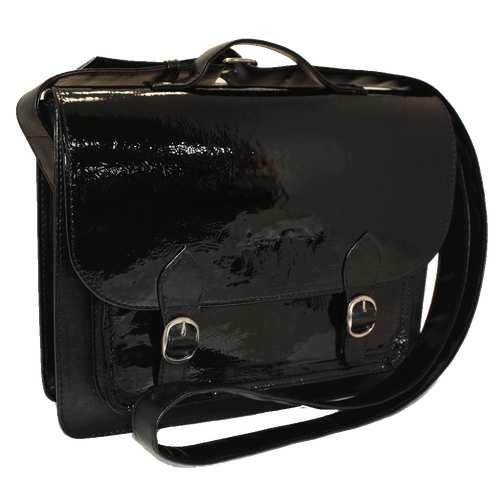 Жіноча стильна сумка