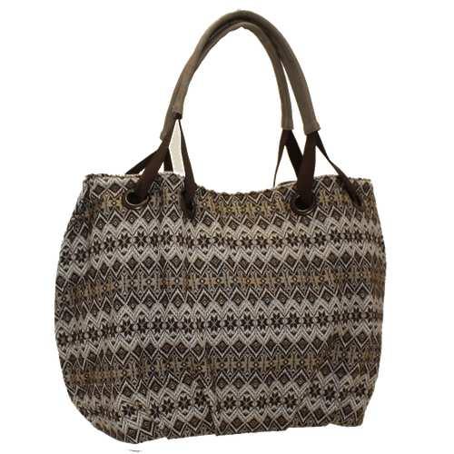Практична жіноча сумка
