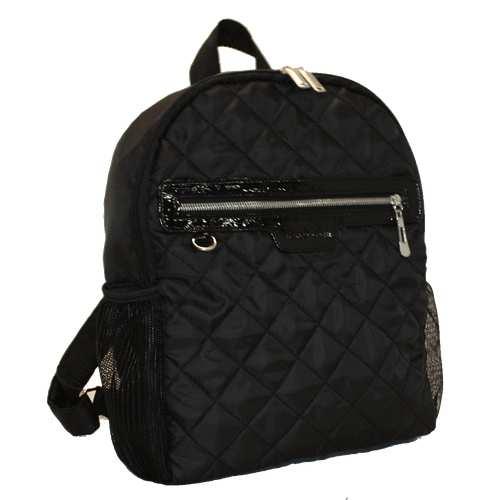 Універсальний та модний рюкзак