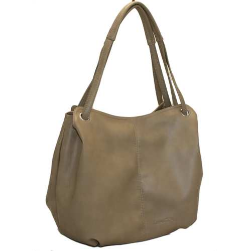 Якісна жіноча сумка