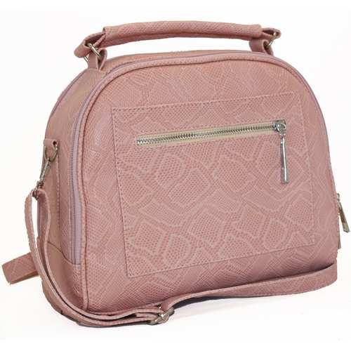 Елегантна сумочка